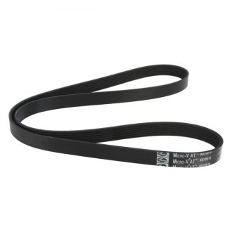 Gates® - Century Micro-V Ribbed Belt