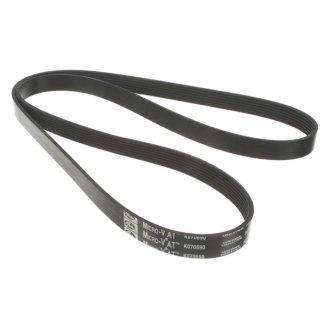 Honda CR-V Accessory Drive Belts – CARiD com
