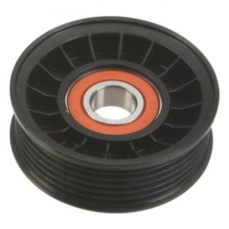 Gates® - Grooved Drive Belt Idler Assembly