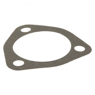 Gates® - Throttle Body Water Housing Gasket