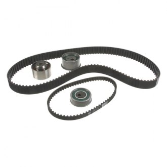 Gates® - Premium Timing Belt Component Kit