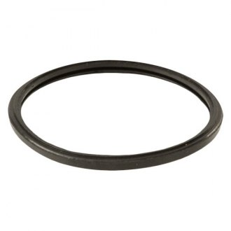 Gates® - Engine Coolant Thermostat Gasket