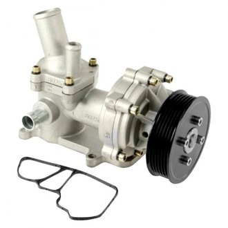 Gates® - Engine Coolant Water Pump
