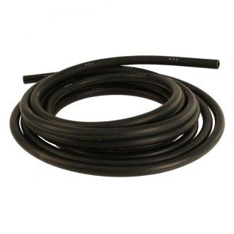 gates� - power steering return line hose assembly