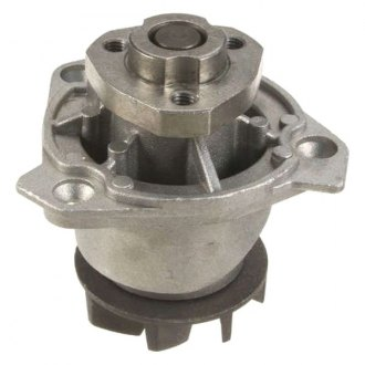 Geba® - Water Pump