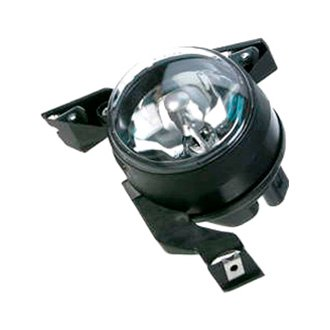 TYC® - Driver Side Replacement Fog Light