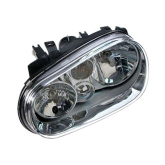 w01331605815tyc_6 2001 volkswagen golf gti custom & factory headlights carid com Fog Light Wiring Diagram at alyssarenee.co