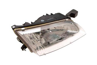 Genera® - W0133-1607876 Headlight Assembly