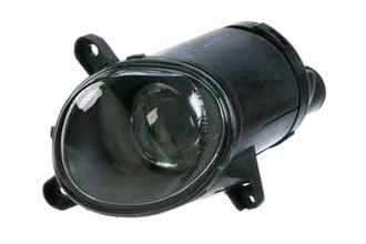 Genera® - Fog Light