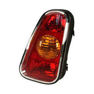 Genera® - Tail Light Assembly