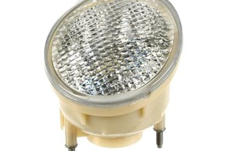 Genera® - Back Up Light