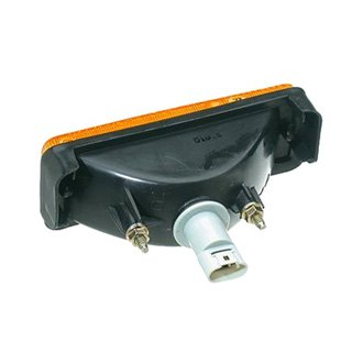 Genera® - Turn Signal Assembly