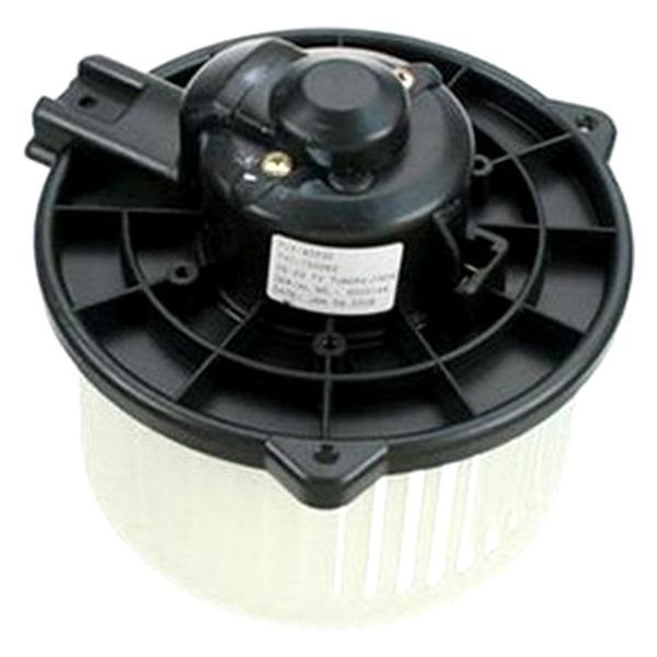 Tyc w0133 1753330 tyc hvac blower motor for Furnace blower motor replacement cost