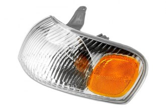 Genera® - W0133-1841016 Turn Signal Assembly