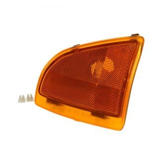 TYC® - Driver Side Replacement Side Marker Light