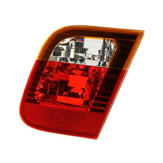 Genera® - Tail Light Lens