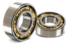 Genuine® - Bearing