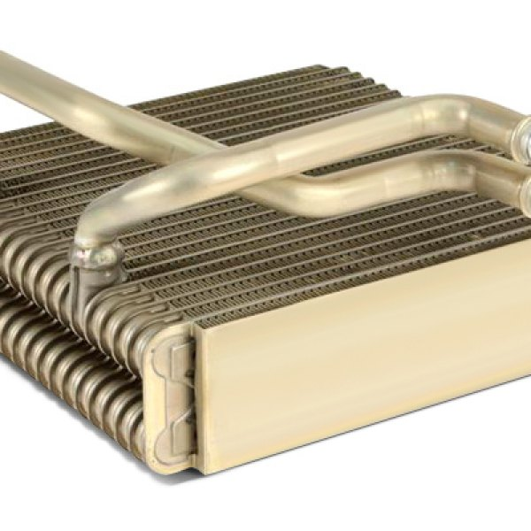 Genuine® - Replacement Evaporator
