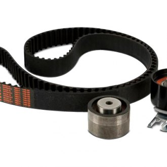 Genuine® - Timing Belts