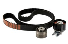 Genuine® - Timming Belts