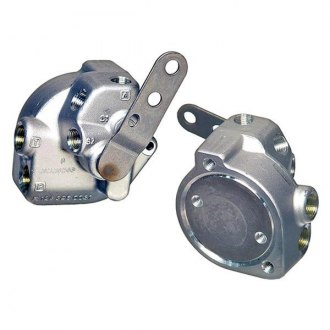 Genuine® - Suspension Valve