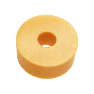 Genuine® - Upper Shock Absorber Bushing