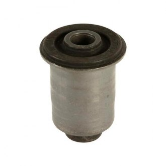Genuine® - Front Inner Lower Control Arm Bushing