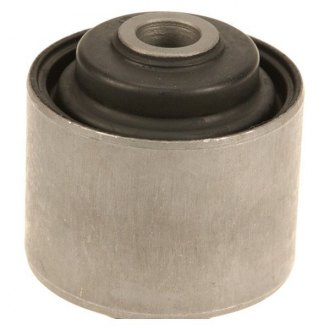 Genuine® - Rear Trailing Arm Bushing