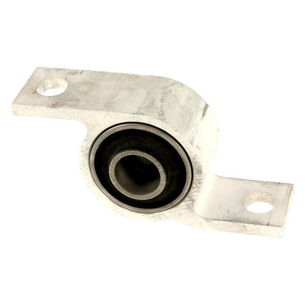 Genuine® - Front Driver Side Control Arm Bushing