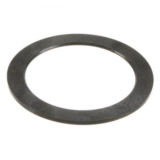 Genuine® - Lower Coil Spring Seat
