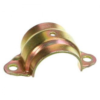 Genuine® - Sway Bar Bracket