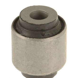 Genuine® - Rear Lower Outer Control Arm Bushing