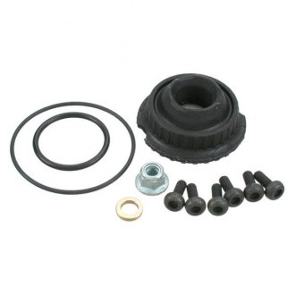 Genuine® - Upper Shock Mounting Kit