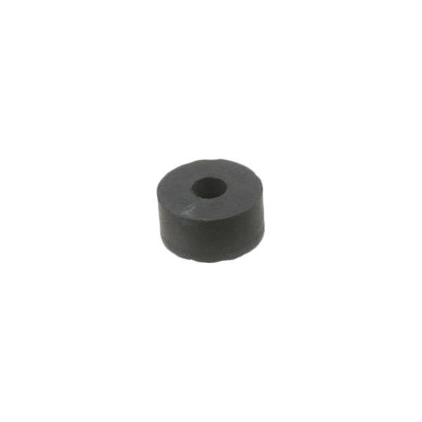 Genuine® - Front Sway Bar Link Bushing