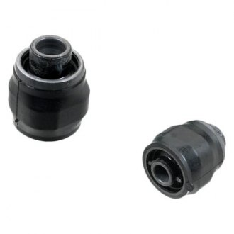 Genuine® - Front Control Arm Bushing