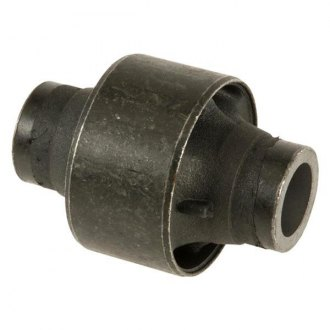 Genuine® - Front Lower Rearward Control Arm Bushing