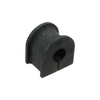 Genuine® - Front Sway Bar Bushing