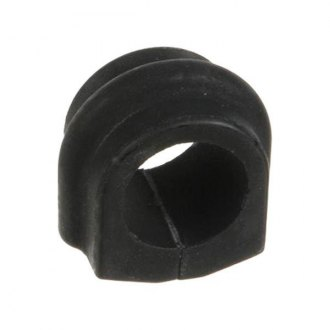Genuine® - Front Inner Sway Bar Bushing, To Chassis