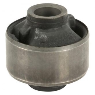 Genuine® - Front Lower Inner Rearward Control Arm Bushing