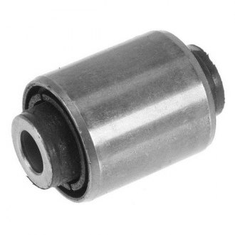 Genuine® - Front Forward Control Arm Bushing