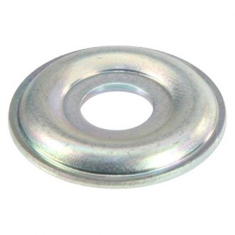 Genuine® - Sway Bar Link Washer