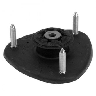 Genuine® - Front Strut Mount