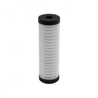 Genuine® - Air Suspension Filter