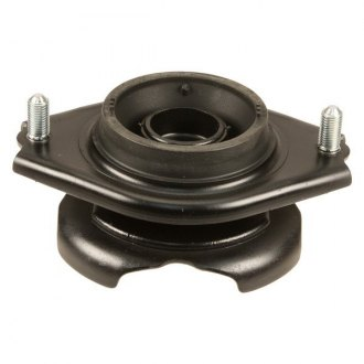 Genuine® - Rear Upper Shock Mount