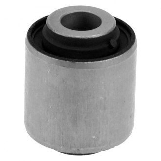 Genuine® - Rear Inner Lower Rearward Control Arm Bushing