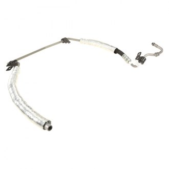 Genuine® - Power Steering Pressure Line Hose Assembly