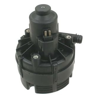 Genuine® - Air Injection Pump Control Valve