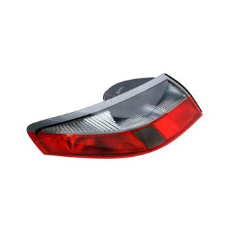 Genuine® - Replacement Tail Light