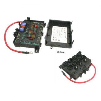land rover replacement fuses components at carid com rh carid com
