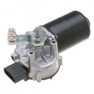 Genuine® - Window Wiper Motor
